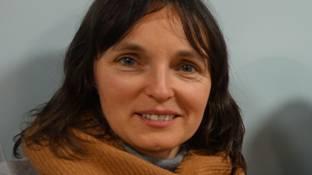 Györgyi Anett Schaeffer ist neue Mellinger Gemeinderätin
