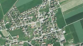 Die Rechnung 2013 der Gemeinde Lommiswil wies fast eine Million Franken Überschuss aus.