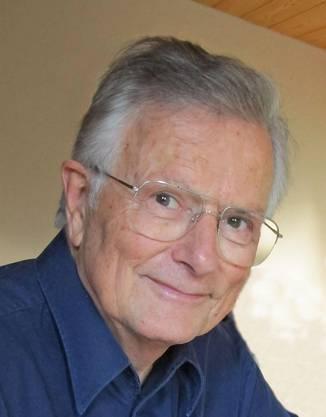 Markus Mohler, Strafrechtsexperte