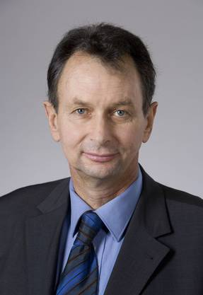 Philipp Müller 2007