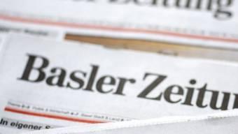 Dass die Gespräche über einen Besitzerwechsel der «Basler Zeitung» unwiderruflich versiegt sind, ist unwahrscheinlich. Mögliche Interessenten halten sich jedoch bedeckt.