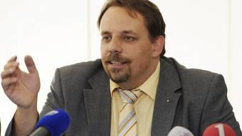 Roger Tognella (FDP)
