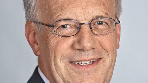 Ammann-Gruppe wegen Offshore-Geldern erneut in der Kritik