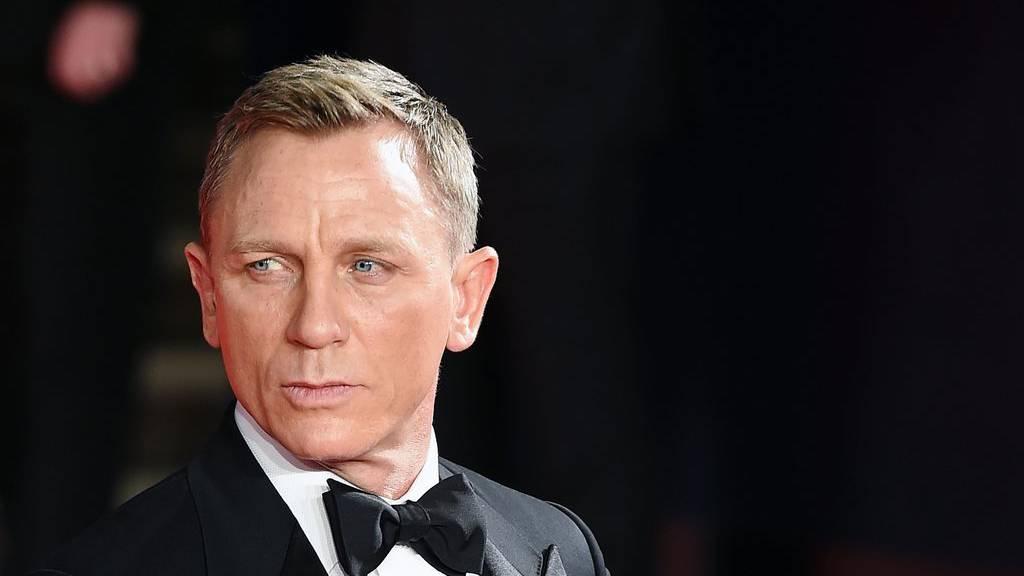 James Bond, Horror und Drama: Die Kinostarts im September haben es in sich