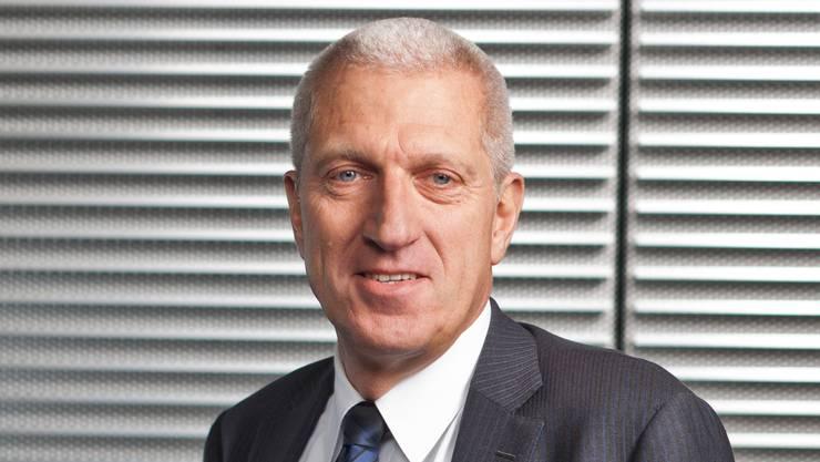 Ex-Raiffeisen-Chef Pierin Vincenz, einer der populärsten Banker, den es in der Schweiz je gab, muss vor Gericht.