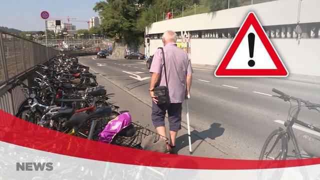 News — Mittwoch, 22. August 2018 — Ganze Sendung