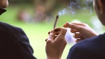 Jugendkriminalität und Risikofaktoren