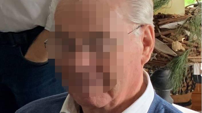 Vermisster 83-jähriger wurde mittlerweile gefunden. Er wurde tot aus der Limmat bei Neuenhof geborgen.