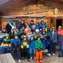 Skilager Schule Dietikon