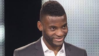 Jean-Pierre Nsamé befriedigt seinen Torhunger zukünftig bei den Young Boys