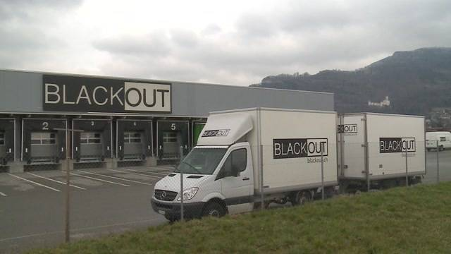 500 Blackout-Jobs in Gefahr