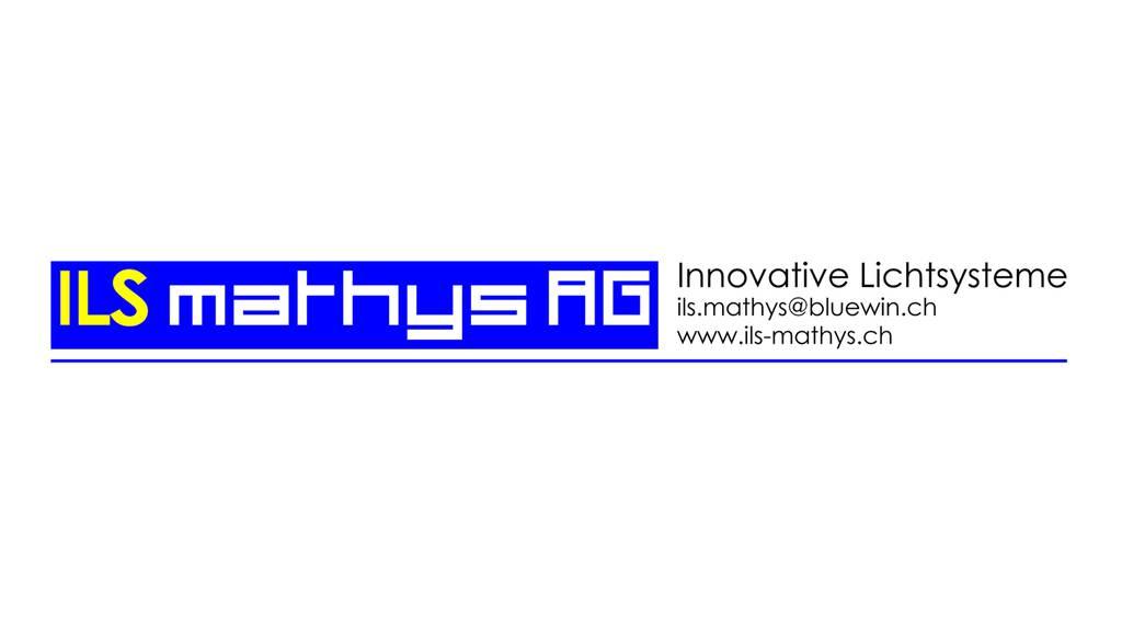 ILS Mathys AG