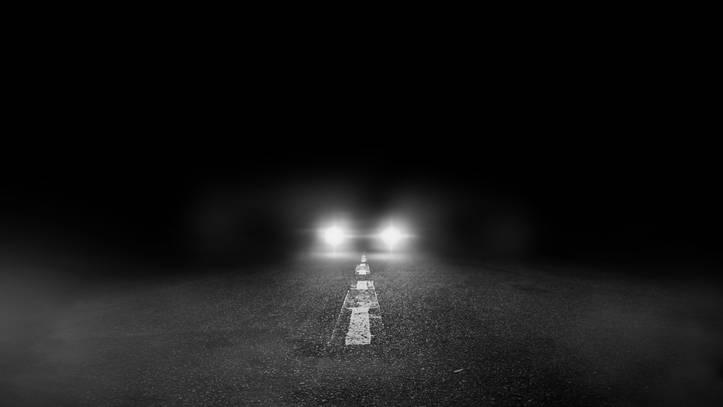 Als Geisterfahrer unterwegs: Autofahrer in Gotthard-Tunnel gewendet