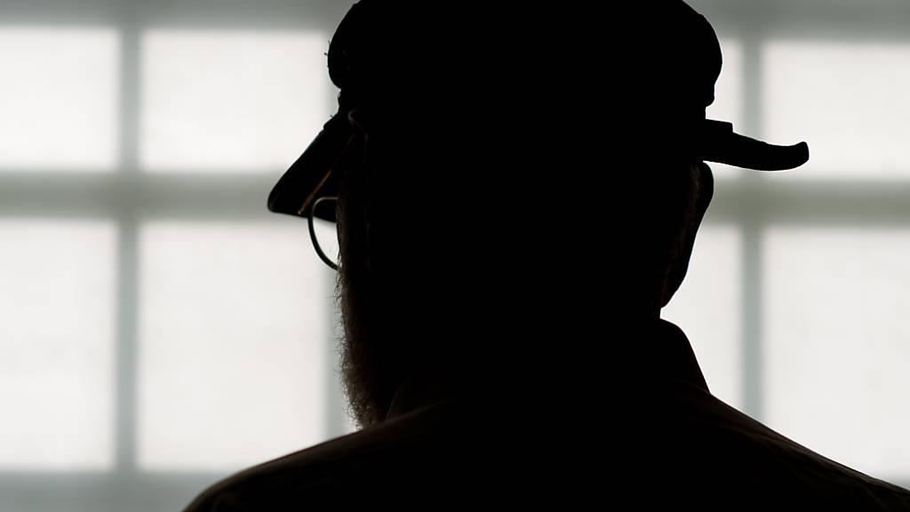 ARCHIV - Nach mehr als 58 Jahren Haft kommt ein 84 Jahre alter verurteilter Doppelmörder frei. Foto: picture alliance / dpa