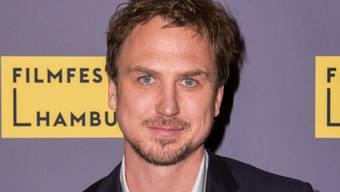 """Schauspieler Lars Eidinger wird aus Sicherheitsgründen nicht zur russischen Premiere seines neuen Films """"Matilda"""" reisen. (Archivbild)"""