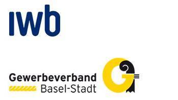 Konkrete Projekte des neu gegründeten Vereins von IWB und Gewerbeverband bestehen noch keine.