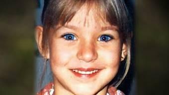 Im Mordfall Peggy hat ein Mann gestanden, die Neunjährige 2001 in ein Waldstück bei Thüringen (D) gebracht zu haben.