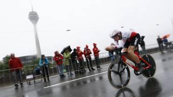Tour de France – 1. Etappe