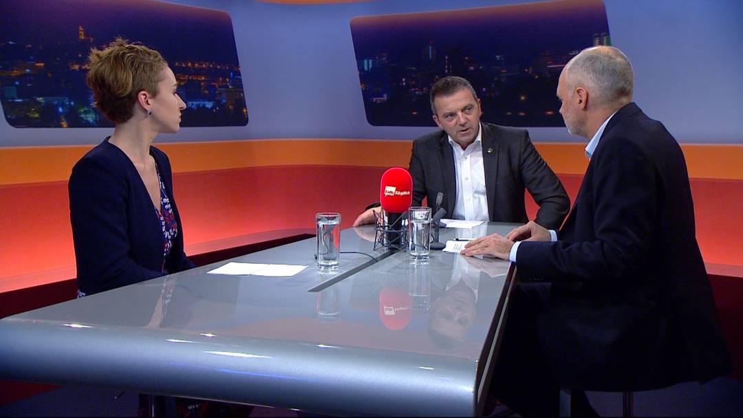 Todesdrama am Bözberg: Offroader aus dem Verkehr ziehen?