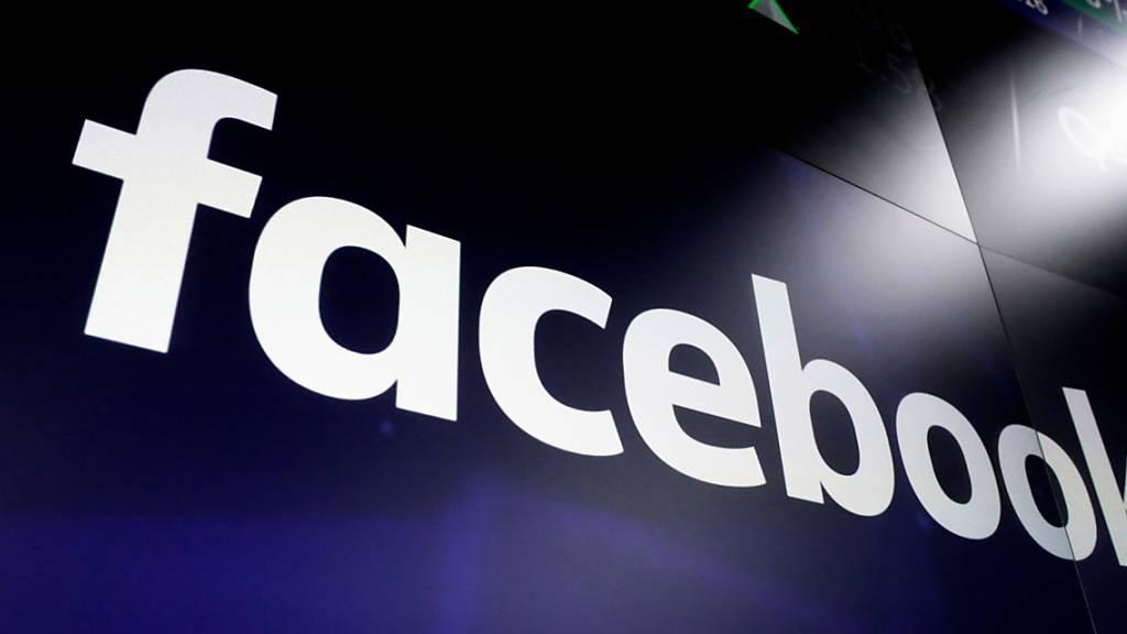 Facebook kritisiert Sperranordnung von Konten