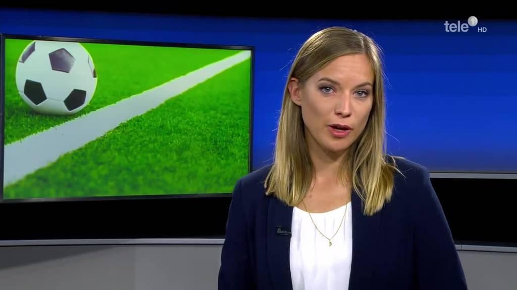 Clubs halten an 10er-Liga fest