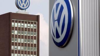 """Westschweizer Konsumentenschutzorganisation FRC: """"Eine Sammelklage am Sitz des Autokonzerns VW zusammen mit vielen anderen geschädigten europäischen Kunden hat grössere Erfolgschancen."""""""
