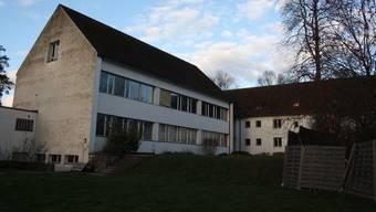 In einem nächsten Schritt wird das Wohnkonzept für die ehemalige Bäuerinnenschule ausgearbeitet.