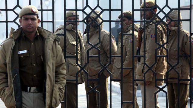 Indischer Arzt soll in 50 Morde verwickelt sein