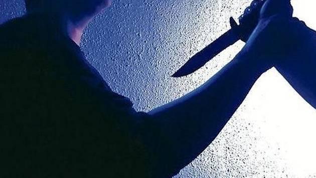 Mann wird in Wangen b. Olten mit Stichen schwer verletzt.