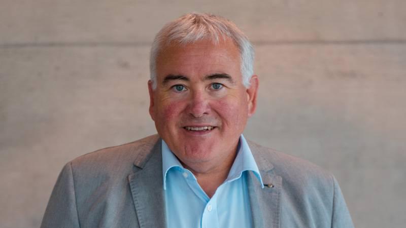 Dritter Krienser Stadtrat zieht Kandidatur zurück