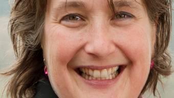Patrizia Schreiber-Rebmann setzt die Prioritäten künftig auf Familie und Berufsleben und tritt deshalb aus dem Grossen Rat zurück.