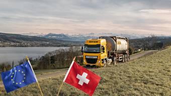 Bertschi Transporte_1