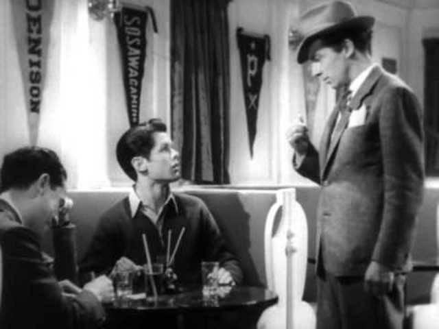 Reefer Madness (1936) - Original Version