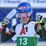 Mikaela Shiffrin gewinnt zum 66. Mal im Weltcup
