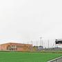 Die Beleuchtung auf dem Hauptfeld A im Inseli in Niedergösgen soll ersetzt werden.