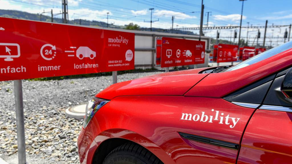 Mobility hebt Kurzarbeit auf und fährt Angebot hoch