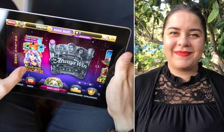 Online Casino Probleme
