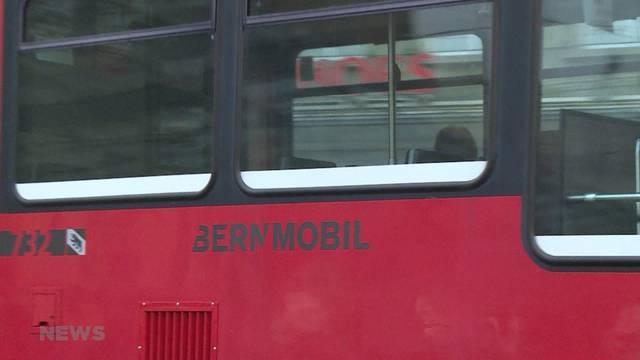 Grünes Licht für Tram Bern-Ostermundigen