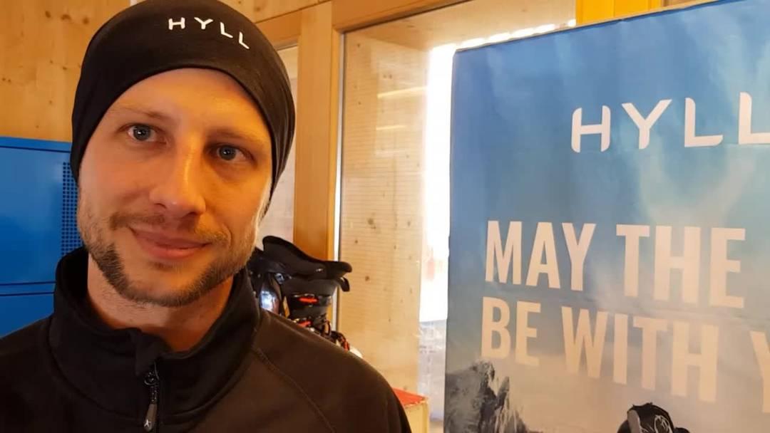 Solothurner Startup verspricht schnellste Skimiete der Welt