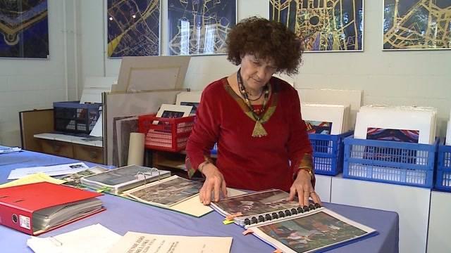 Aargauerin erinnert sich an Tsunami-Kanastrophe