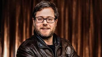 Milo Rau inszeniert im Theater Neumarkt ein Stück Schweizer Gegenwart.keystone