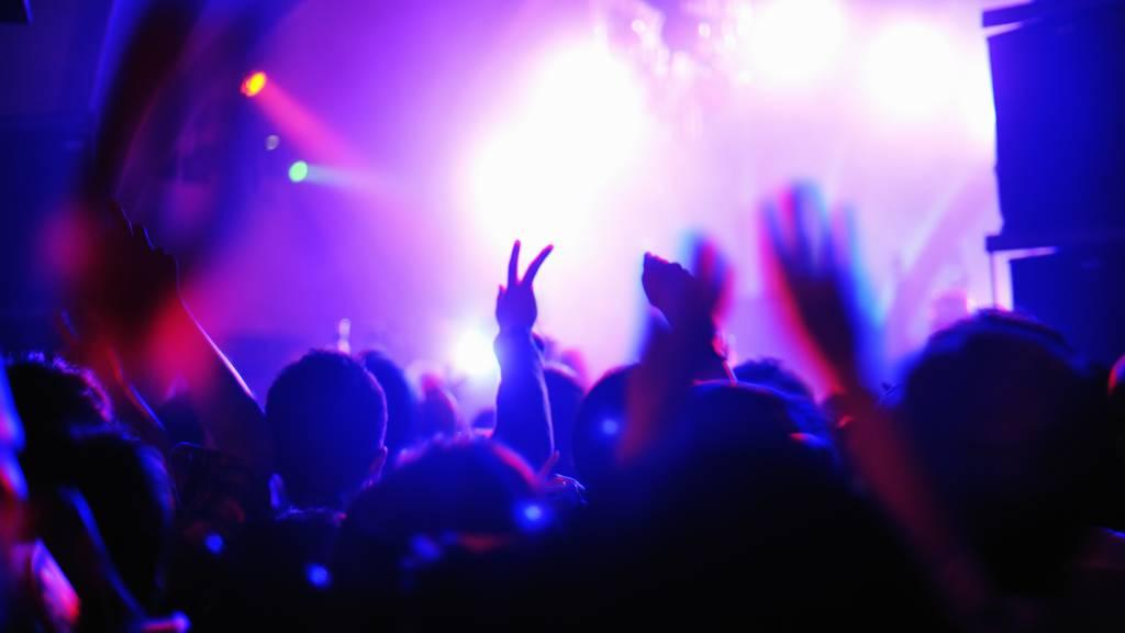 Tanzverbot missachtet: Ostschweizer Clubbesitzer freigesprochen