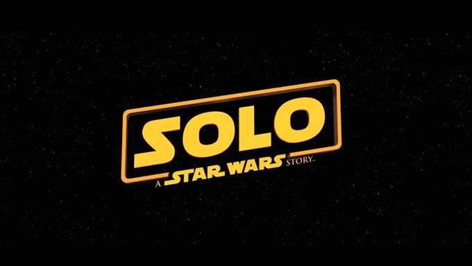 Kinotipp von Alex Oberholzer: Solo – A Star Wars Story