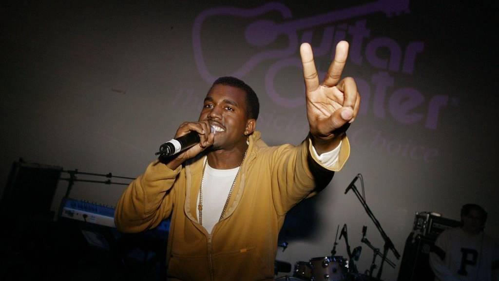 Kanye West kann angeklagt werden