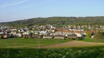 In Fislisbach finden die ausgeschriebenen Wohnungen ausgesprochen schnell einen Käufer.
