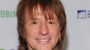 Ohne Richie Sambora ist Bon Jovi nicht mehr das Wahre (Archiv)
