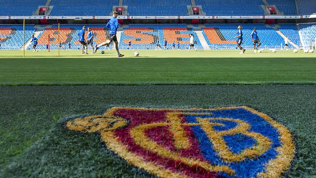 Das Kader des FC Basel für die nächste Saison nimmt Gestalt an.