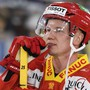 Perfekter Saisonstart für Toni Rajala: Hattrick zum 3:1-Sieg über Fribourg-Gottéron