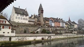 Die Altstadt von Bremgarten ist weit über die Kantonsgrenze bekannt und sicher einen Besuch wert. Die Klosterkirche in Hermetschwil-Staffeln ist imposant verziert. Das Fischbacher Moos ist der perfekte Rückzugsort.