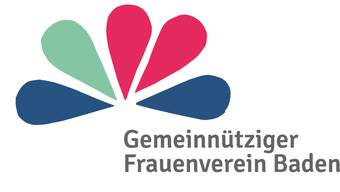 Logo_GFV_RGB_gross.jpg
